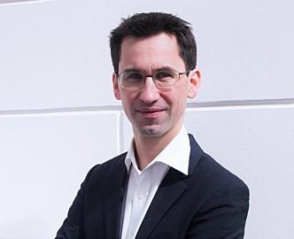 Leder for ny engleinvestor-forening: Vanlige nordmenn bør investere i startups og kan regne med å få mellom 5- og 15-gangeren i avkastning