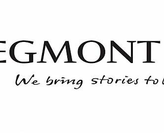 Egmont skal investere flere hundre millioner kroner i nordiske spillutviklere