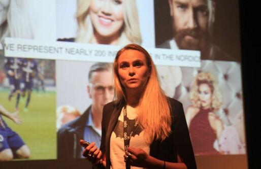 Hvordan får vi flere kvinnelige tech-gründere og investorer i Norge?