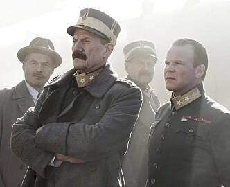 Norsk film-teknologi-selskap landet avtale med Warner Bros. Nå søker de investorer.