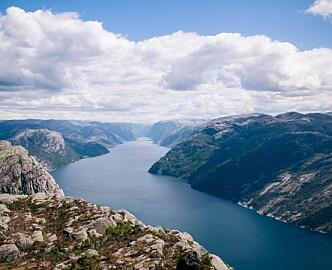 Derfor kommer ikke neste generasjons teknologi fra Norge, og hvorfor det ikke er så viktig at den ikke gjør det.