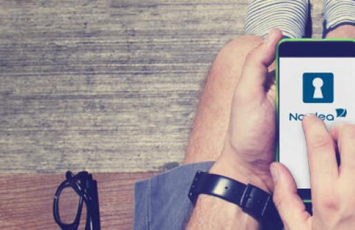 Ukens Norden: Nordea vil bli appstore for fintech, Sverige blir kontantløst snart, og Spotify+Soundcloud=?