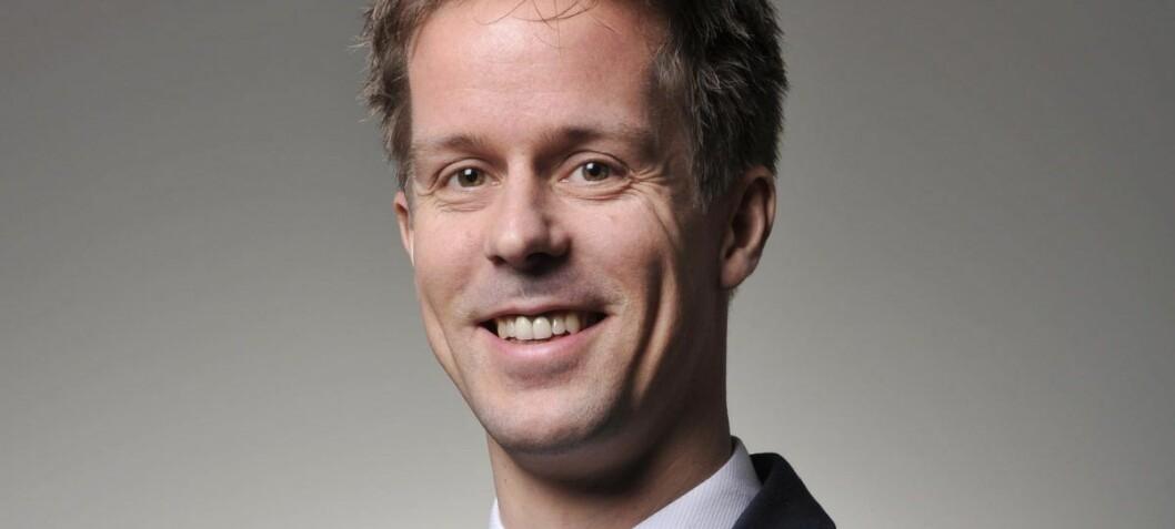 ESAs konkurransedirektør til Shifter: Vi har umiddelbart litt vanskelig for å forstå at Trustly ikke skal få operere i Norge når de kan operere i andre land som Sverige og Danmark.