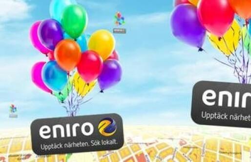 Ukens Norden: Finsk startup utfordrer Telenor Maritime, flopp for