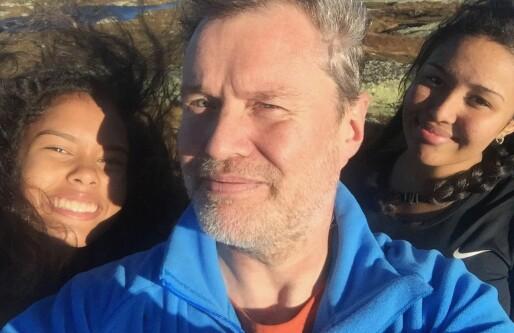 Podcast med softwarepioner og solgründer Jon Bøhmer: Fra Amiga på en kyllinggård i Brumundal til drømmen om å lykkes i Afrika
