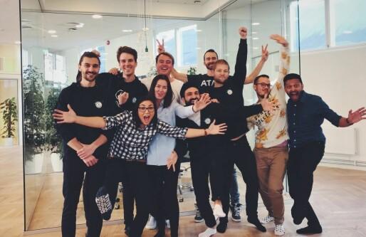 Norske Timely lanserer ny plattform som automatisk vil logge alt du gjør