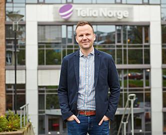 OKR i Telia: Dette skjedde da telecom-selskapet innførte 'Google-metoden' for å styre organisasjonen