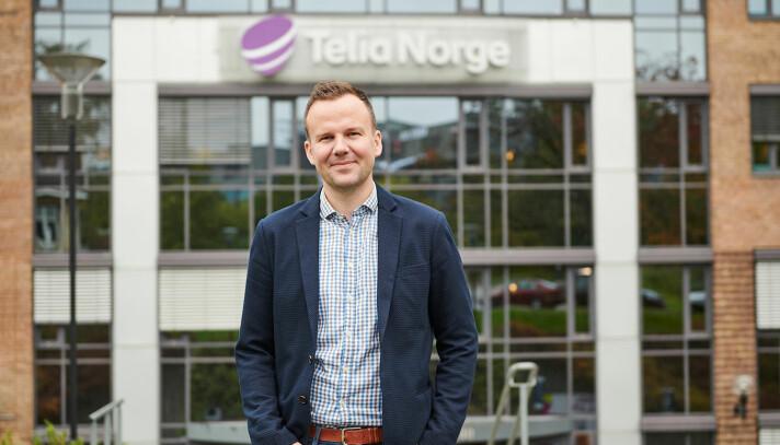 Telecom-selskapet innførte «Google-metoden» for å styre organisasjonen