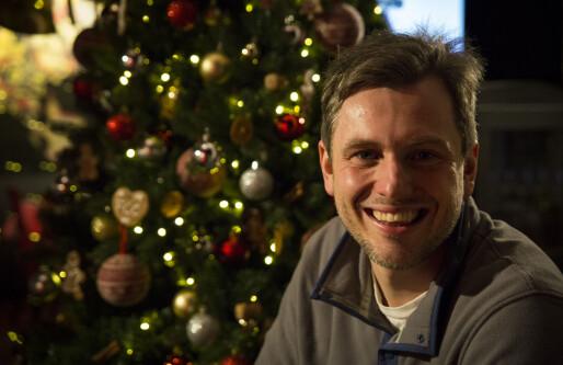 Spiff gjennom mørketida: Spare-appen fikk friske millioner og nye investorer til jul