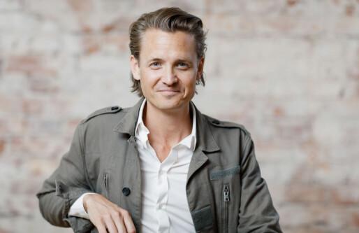 Klarna-gründerens nye milliardfond satser på norske impact-startups