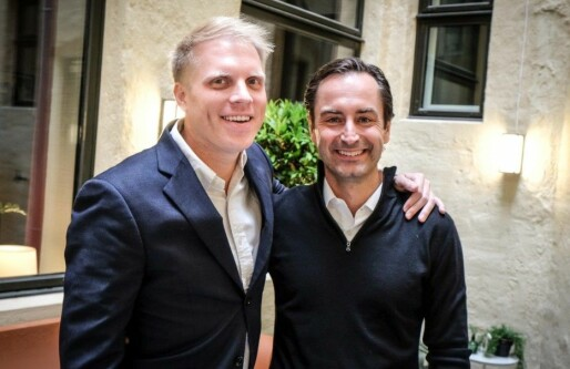 Facebooks medgründer satser penger på Antler