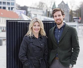 Statens klimafond Nysnø skal bygge opp under norsk næringsliv: Men nå kan 140 millioner havne i utenlandske selskaper