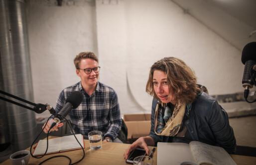 Å være leder i en startup vs å være leder i et etablert selskap