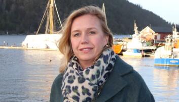 - Vår satsing på Energy.Invented skal bistå med etablering av ny næringsvirksomhet som har internasjonal konkurransekraft, sier daglig leder av Solenergiklyngen, Trine Kopstad Berentsen.
