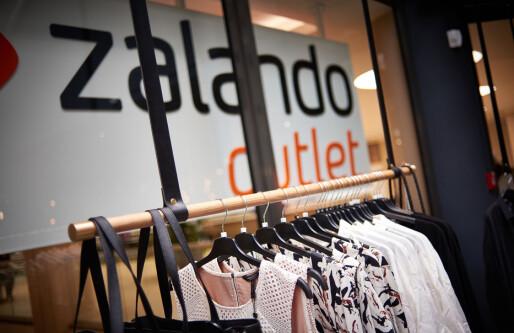 Motegiganten lanserer bruktbutikk på nett: – Et steg i riktig retning, mener norske Tise