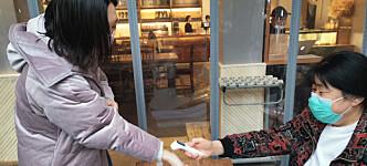4 bekymringer for småselskaper i viruskrise, og 5 råd for å håndtere det