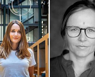 Dette er Norges 50 fremste tech-kvinner: Stor økning i nominerte