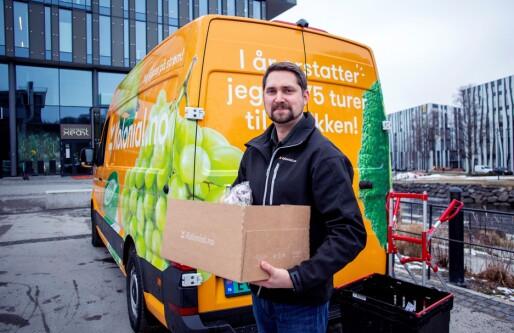 Gründer-profilen mener både politikere og startup-lobbyen bommer: «Hadde ikke brukt ordningen om den så gjaldt for alle bedrifter i hele Norge.»