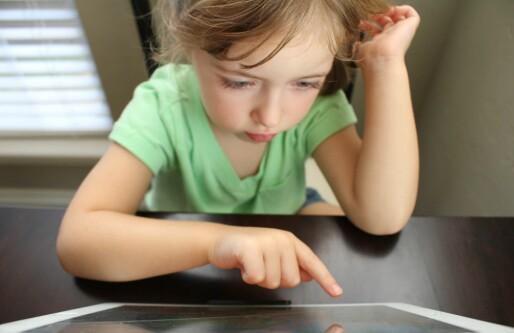 Skole-Norge i karantene: Edtech-gigant åpner verktøykassa