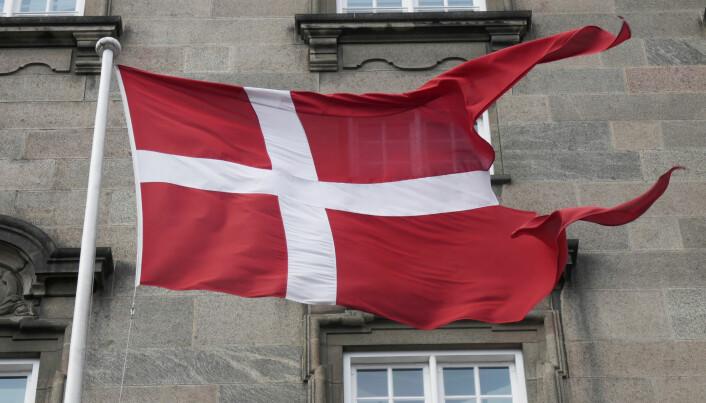 Ingen avklaring om Innovasjon Norge-forslag før fredag: Disse tiltakene fra utlandet kan politikerne la seg inspirere av