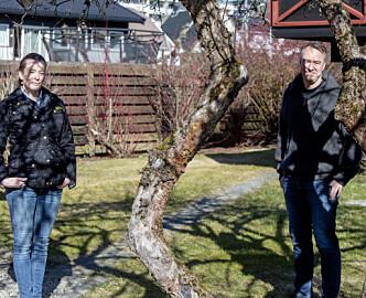 Setter opp direktelinje til kinesiske produsenter av coronatester og smittevernutstyr: Nå er den første leveringen på vei til Oslo