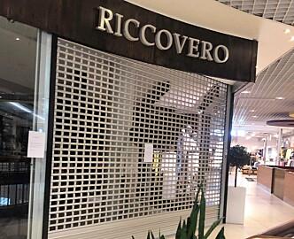 Ricco Vero er konkurs: Hva kan vi lære av det?