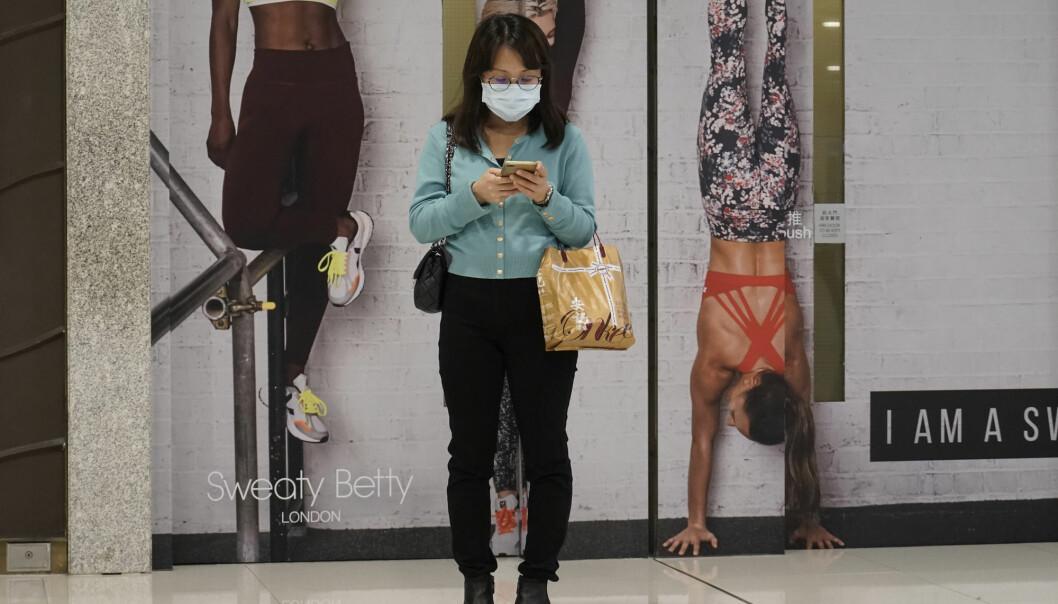 Flere asiatiske land tok tidlig i bruk apper for å spore smitte. Nå kommer flere og flere vestlige land etter, deriblant Norge.