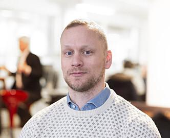 Digital psykologtjeneste henter 85 millioner: Får med Schibsted på laget