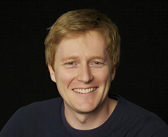 Seriegründeren om virkeligheten etter viruset: Ut med enhjørninger og innovasjonsdirektører