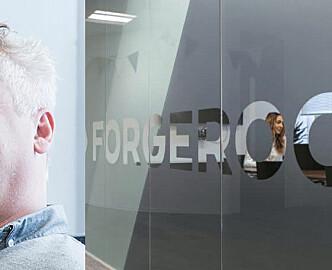 Norskgründet selskap henter milliard midt i coronakrisen