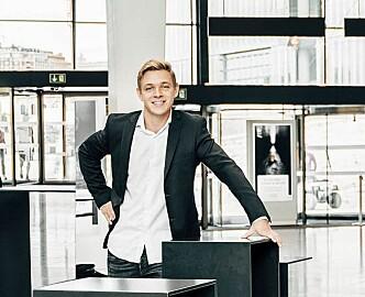 Konkurs med milliongjeld i november: Nå satser Adline på ny med frisk kapital i banken