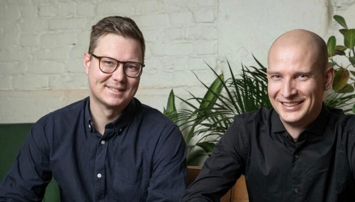 Tibbers nye vekststrategi: «Må skape en ny kunde-opplevelse»