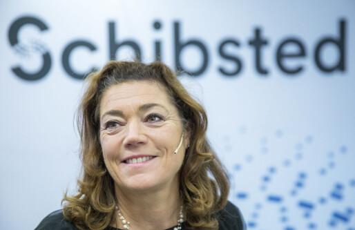 Konkurransetilsynet vurderer å stanse Schibsteds oppkjøp av Nettbil