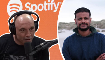 Spotifys store kupp: Brolegger veien til lyd-dominans