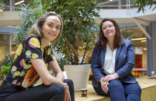 Schibsted og StartupLab lanserer kampanje for å løfte norske tech-selskaper