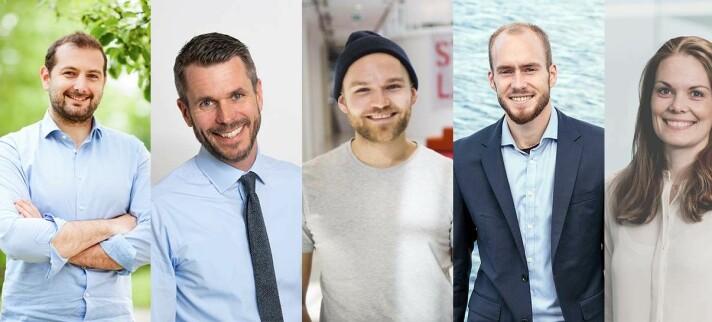 Verdivurdering av startups: Her er investorenes beste råd