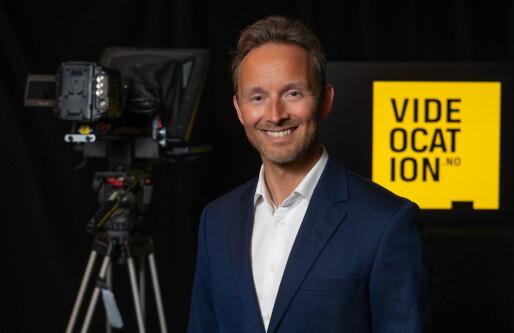 Urban Sharing-sjefen gir seg etter et knapt år: Vender tilbake til Schibsted-folden