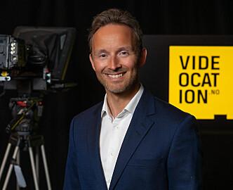 Videocation henter 14 millioner kroner