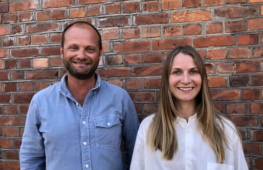 Smoc.ai henter nye millioner: Får Skyfall Ventures i ryggen