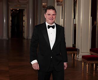 Tidligere Aftenposten-redaktør blir startup-investor