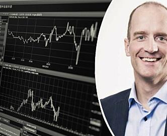 Den psykologiske effekten av at det er mulig å tjene penger på norske startups, kan få større betydning enn regjeringens krisepakker