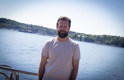 Fjernlanserte i et virusherjet Italia: – Klarer vi DETTE, vil alle lanseringer bli «smooth sailing»