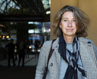 Slik går Silvija Seres frem når hun tjener gode penger på å være startup-investor, og hun har lært av sine feil