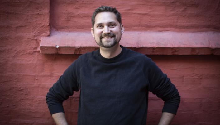 Karl Munthe-Kaas: Dette har jeg lært om ledelse