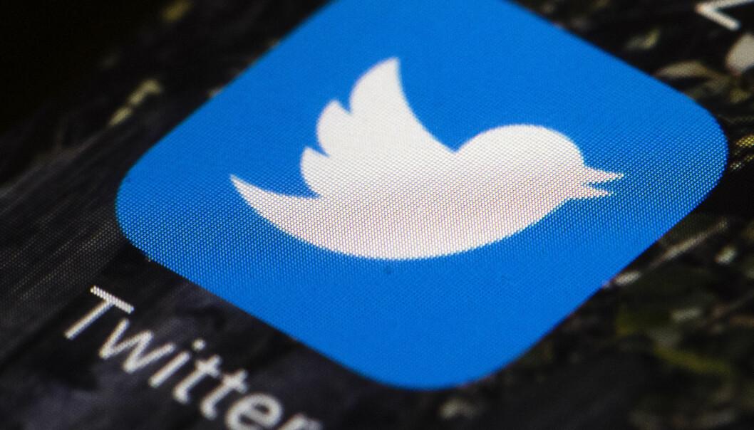 Twitter rapporterer om flere brukere, men taper store summer.