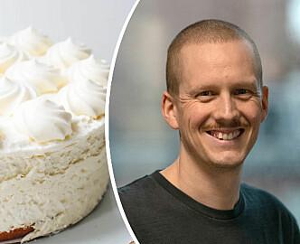 3 tips for å komme i gang med «growth hacking»: Feirer du med kake når et digitalt produkt lanseres, håper jeg noen har bursdag