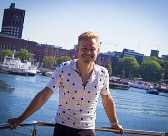 Tror på startupboom etter corona: «I Norge har vi et kunstig positivt inntrykk av vekstselskaper»