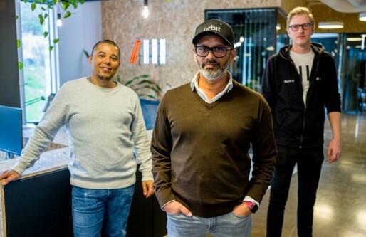 Kobler proptech og fintech for å lage «ClassPass» for kontorlokaler