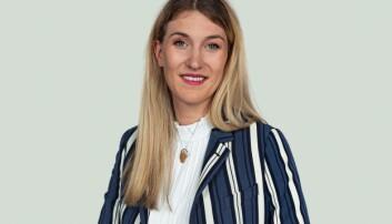 Amalie Holt, Folkeinvest