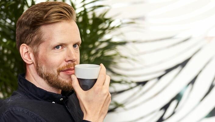 6AM vil kun investere i startups som blir værende i Trondheim